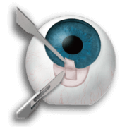 Conventional glaucoma surgery